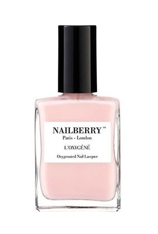 NAILBERRY - CANDY FLOSS - 15 ML