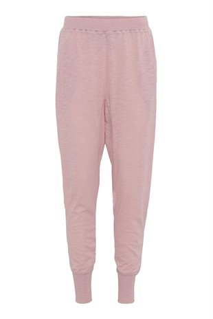 MOSHI MOSHI MIND - ANGEL PANTS - ROSE TAN