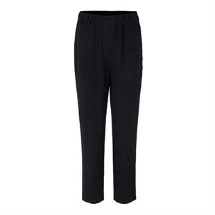 SECOND FEMALE - LISIO TROUSERS - ECLIPSE