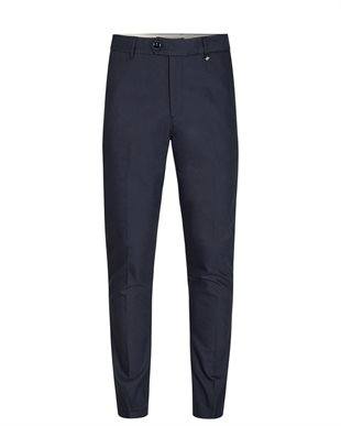 MOS MOSH GALLERY - RUSSEL NIGHT PANT - NAVY