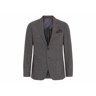 2 BLIND 2 C - 137 FAVIO IT BLAZER H L FITTED - DGR