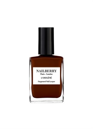 NAILBERRY - GRATEFUL - 15 ML