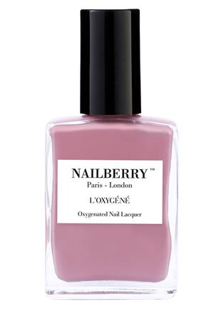 NAILBERRY - LOVE ME TENDER - 15 ML