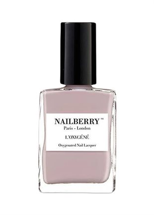 NAILBERRY - MYSTERE - 15 ML