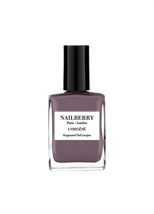 NAILBERRY - PEACE - 15 ML