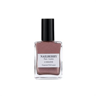 NAILBERRY - RING A POSIE - 15 ML