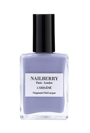 NAILBERRY - SERENDIPITY - 15 ML